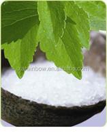 Natural sweetener stevia extract stevioside RA95%