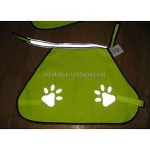 Dog Security Warning clothing