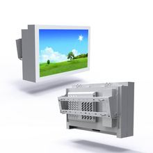 outdoor tplcd hd media player samsung 47 inch tv wall mount lg lcd tv