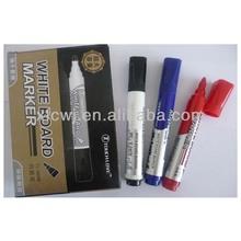 Hot sale whiteboard marker pen