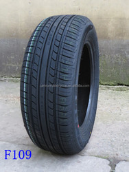 175/70R14 car tires low rolling resistance using natural rubber hot for sale in Moldova