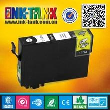 Compatible for Epson 132 DURABrite Ultra Black Ink Cartridge used Stylus N11 NX125 NX130