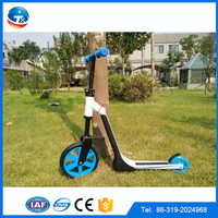 Google China factory toys wholesale best selling hot chinese products kids kick scooter, baby scooter,bmx scooter