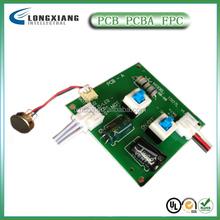 Electronic PCB & PCBA Manufacturer shenzhen