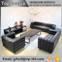 Drawing Room Sofa Set Design Unique Modern Sectional Sofa
