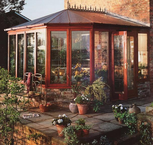 Garden Sun Houses Glass Garden Room Buy Garden Sun
