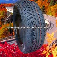 KIA Tires Radial China 175/65R14