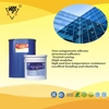 Neutral Structural Two Component Silicone Sealant