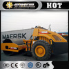 China Top Brand XCMG Road Roller XS163J for Sale