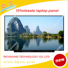 New replacement 7.9'' tblet touch screen monitor B080XAT01.1
