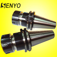Senyo angle grinder machine cnc lathe tool holder