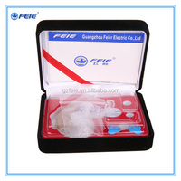 innovative health products hearing aid parts suppliers S-268 bte hearing aid prices