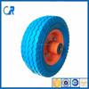 "Best Quality and Reasonable Price 6""*2"" Pu Foam Wheel"