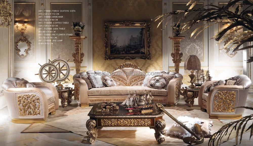 meubles design italien classiques ~ accueil design et mobilier - Meubles Design Italien Luxe
