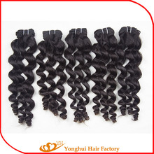100% Pure Indian Hair Indian Remy Braid Hair No Tangle No Shedding 100% Pure Indian Hair