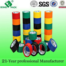 Adhesive Opp Packing Tapes