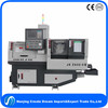 /product-gs/sliding-head-lathe-60019789416.html