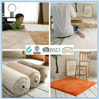 best selling products floor modern split carpet rugs design