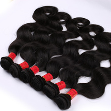2015 New Arrival Top Grade Natural Color 100% Unprocessed Virgin Peruvian Hair remy virgin peruvian hair peruvian hair weaves
