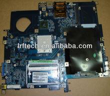 motherboard for ACER 5100