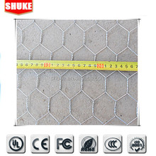 Made in China 10 gauge wire mesh