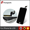 New Arrival for iPhone 6S LCD Screen, LCD for iPhone 6S, for iPhone 6S LCD