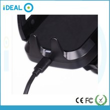 3 Coils Car Wireless charger Pad Charge For Your Phoen Charger in Your Car