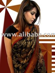 Sarees, Salwar Kameez, Kurtis For Women