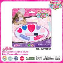 el maquillaje de juguete juguetes
