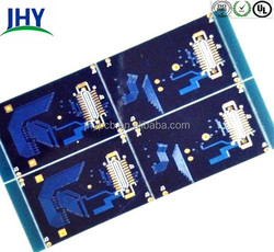 High quality audio amplifier PCB assembly/ethernet switch pcb