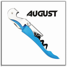 Customized most popular seafood metal oyster opener