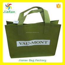 non woven bag making machine price,non woven shopping bag