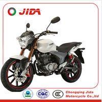 150cc/200cc/250cc super racing bike JD200S-4