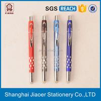 erasable liquidly pen free ink roller ball pen