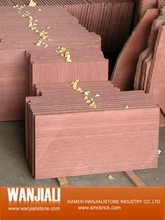 Yellow, Beige, Red Sandstone Tile&Paver&Slab With Good Price