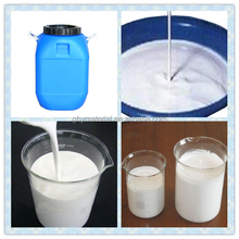 Water-based adhesive/glue for bonding fabric leather sponge paper PVC PE PU plastic wood metallic material etc