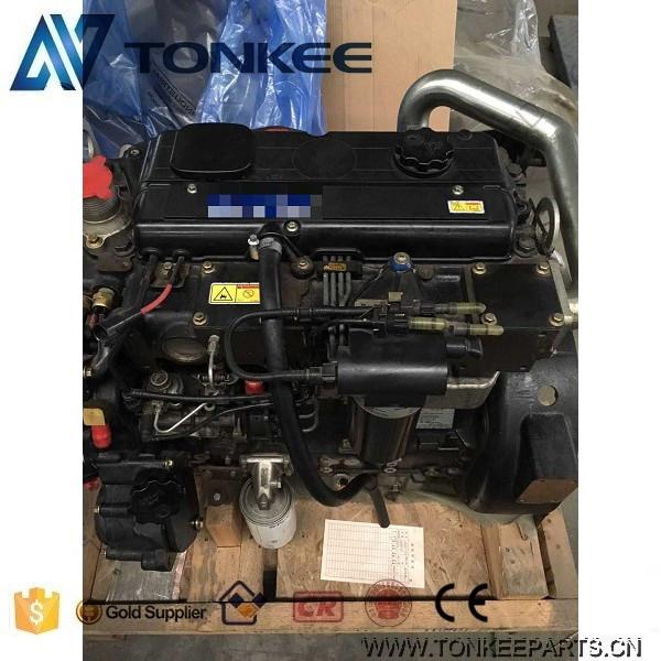 Perkins 1104D-44T engine (3).jpg