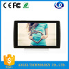 New Cheappest quad Core 8 inch Tablet PC VIA8880 intel OEM ODM mini laptop with dvd drive