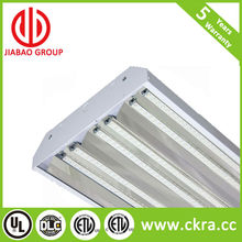 Occupancy sensor option led high bay light, 5 years warranty long lifespan ,DLC and ETL listed led indoor light