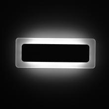 CE UL 30w wall washer light & wall light alibaba express & wall lights shenzhen