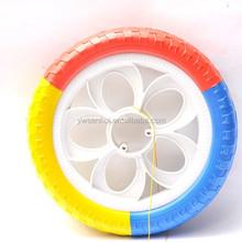 high quality full fiber carbon Wheels/ Fixie Wheelsets/Wheelsets