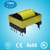 Small PCB Electrical transformer