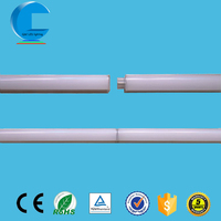 CE RoHS 1200mm general electric 18w t8 led tube light