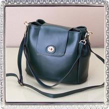 European and American fashion new luxury handbag