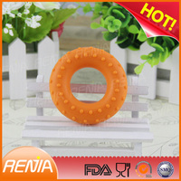 RENJIA hand grip strength norms ergonomic hand grip silicone hand grip exercise