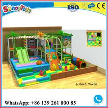 Indoor playground mcdonalds indoor playground locations