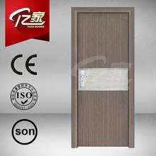 pvc door panel with wholesale door mats