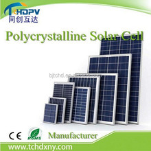 200w portable best price per watt solar panel for mobile charging