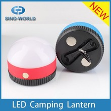 Popular LED Egg Small Camping Lantern NEW camping lantern NEW camping lantern