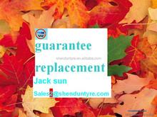 650-14-8PR guarantee Replacement manufacturer tyre cs